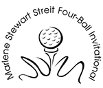 Marlene Streit Four-Ball Invitational