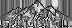 Oro Valley Amateur Championship