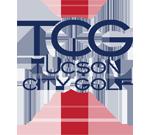 Tucson City Amateur Championship