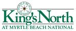 Myrtle Beach Amateur Championship