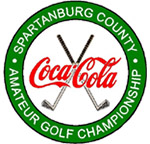 Spartanburg County Amateur Championship