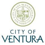 Ventura City Championship