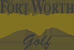 Fort Worth Junior Championship - CANCELLED