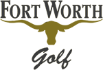 Fort Worth Two-Person Best Ball Championship