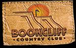 Colorado West Amateur Championship