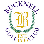 Bucknell Invitational Golf Tournament logo