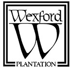 Wexford Plantation Intercollegiate
