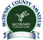 McHenry County Men's Amateur Golf Tournament