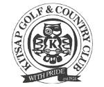 Kitsap Amateur Golf Championship