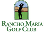 Santa Maria Valley Men's Amateur Championship logo