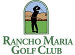 Santa Maria Valley Men's Amateur Championship