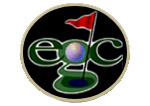 East Tennessee Amateur Championship