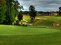 Olde Homeplace Golf Club