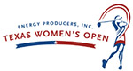 Texas Women's Open Championship
