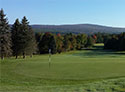 Wahconah Country Club