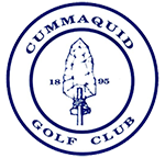 Cummaquid Fall Four-Ball Invitational Championship