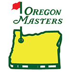 Oregon Masters