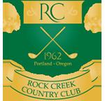 Rock Creek Amateur Championship