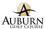 Auburn Open Team Championship