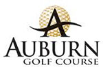 Auburn Open Two-Man Team Championship