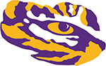 LSU Tiger Golf Classic Women's Collegiate Tournament