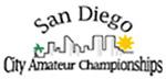 San Diego City Amateur Championship