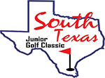 South Texas Junior Golf Classic