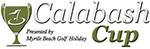 The Calabash Cup Golf Tournament