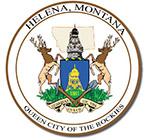 Helena City Golf Tournament