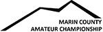 Marin County Amateur & Senior Championship