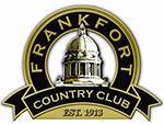 Daniel Boone Invitational Golf Tournament