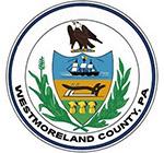 Westmoreland County Amateur Golf Tournament