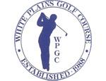White Plains Open