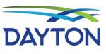 Dayton Men's Stroke Play Championship