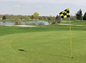 Kittyhawk Golf Center - Eagle Course