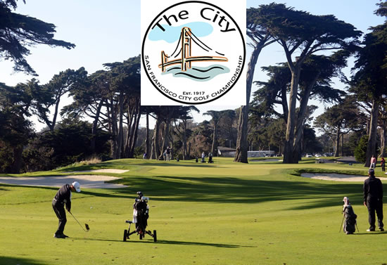 San Francisco City: Weekend Match Play Notes