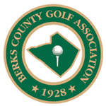 Berks County Public Links Championship