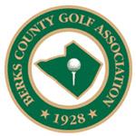 Berks County Senior Amateur Championship