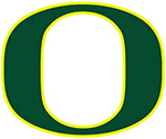 Oregon Duck Invitational