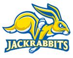 Jackrabbit Invitational