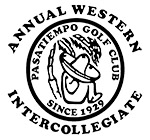Western Intercollegiate - CANCELLED