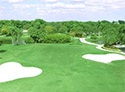 Indian Spring Country Club - East Course
