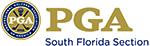 South Florida Open