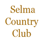 Selma Country Club Men's Invitational