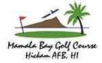 Hickam Invitational