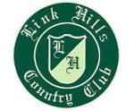 Link Hills Invitational