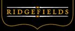 Ridgefields Invitational