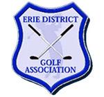 Erie District Amateur Championship