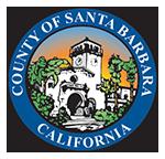 Santa Barbara County Championship