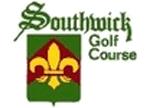 Southwick Amateur Championship